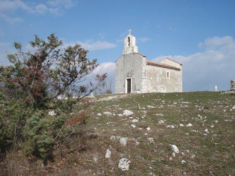 Sv. Magdalena