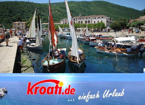 mdraga_boats