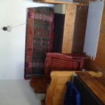 irena sintic + gabor 022