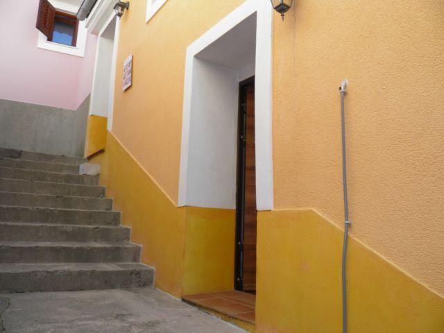 Appartamenti walter annalinea for Aggiungendo un mudroom al lato della casa