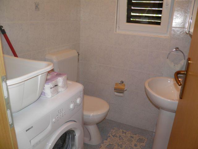Appartamenti e stanze con prima colazione silva annalinea for Appartamenti con una camera da letto con garage
