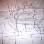zapoceta-gradnja-moscenicka-draga-brsec-slika-68540892