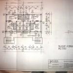 zapoceta-gradnja-moscenicka-draga-brsec-slika-68540893