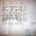 zapoceta-gradnja-moscenicka-draga-brsec-slika-68540895
