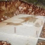 zapoceta-gradnja-moscenicka-draga-brsec-slika-68540897